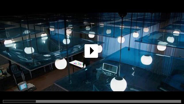 Zum Video: Steve Jobs