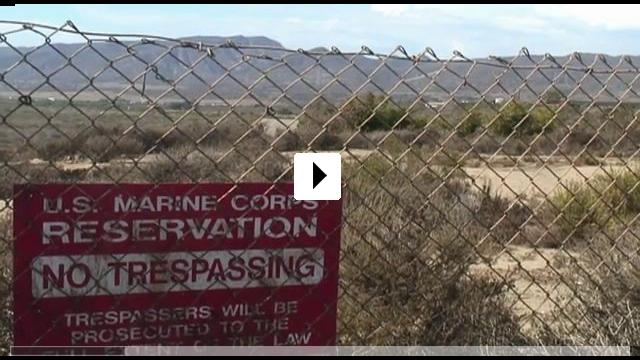 Zum Video: Area 51