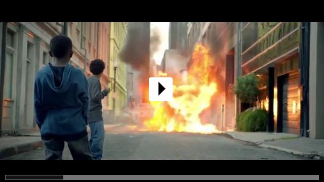 Zum Video: American Heist