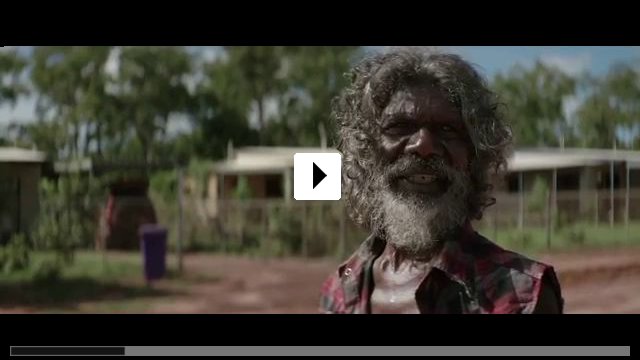 Zum Video: Charlie's Country