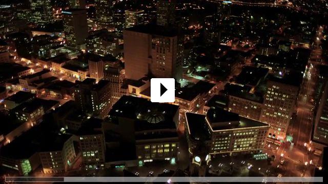Zum Video: Absolution