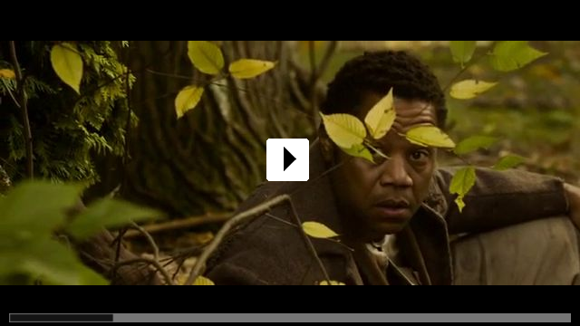 Zum Video: Freedom