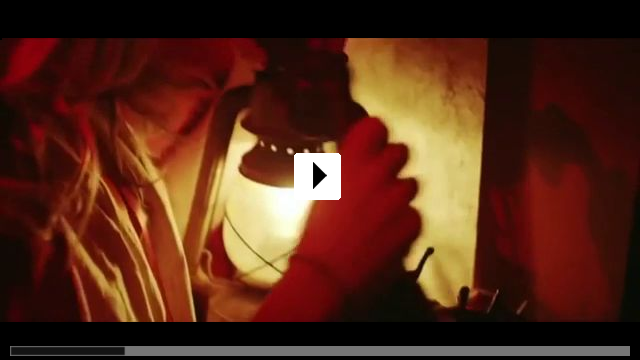 Zum Video: Horsehead - Wach auf, wenn du kannst...