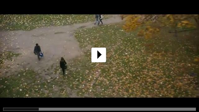 Zum Video: Dämonen und Wunder - Dheepan