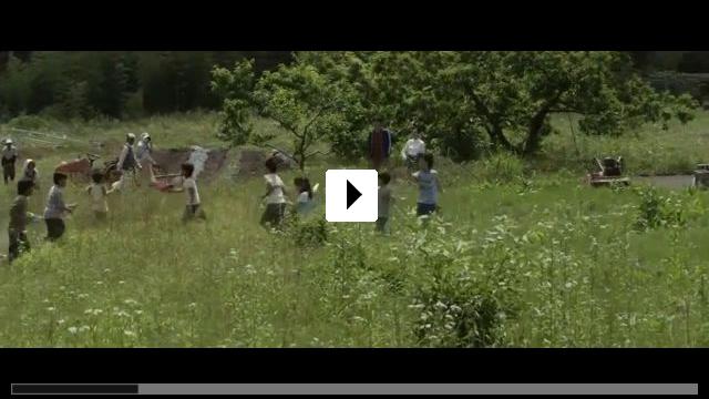 Zum Video: Journey to the Shore