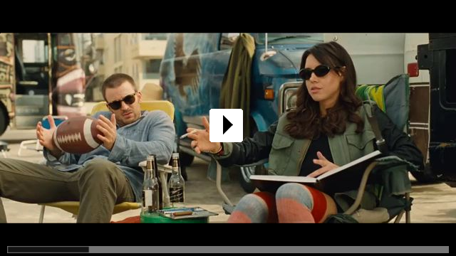Zum Video: Playing It Cool