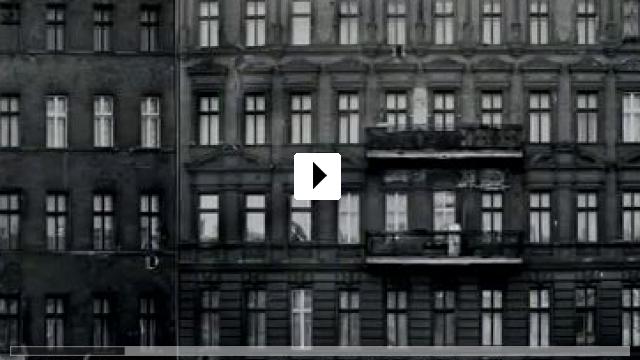 Zum Video: Engelbecken