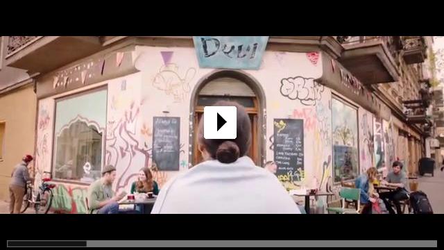 Zum Video: Marry Me