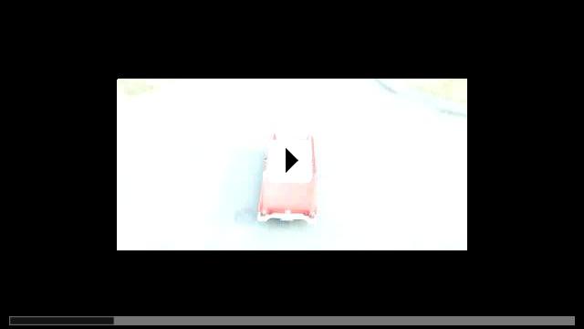 Zum Video: Der Glücksbringer