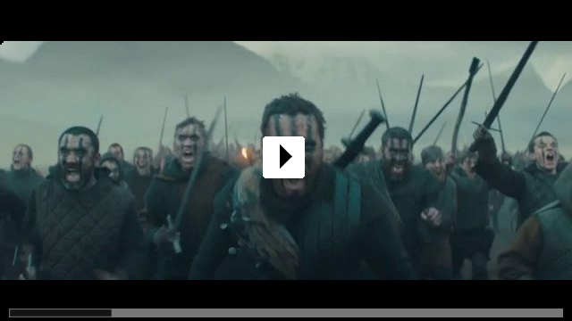 Zum Video: Macbeth