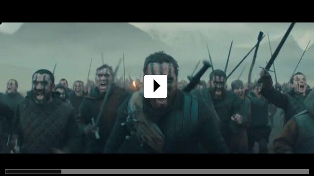 Zum Video: Macbeth