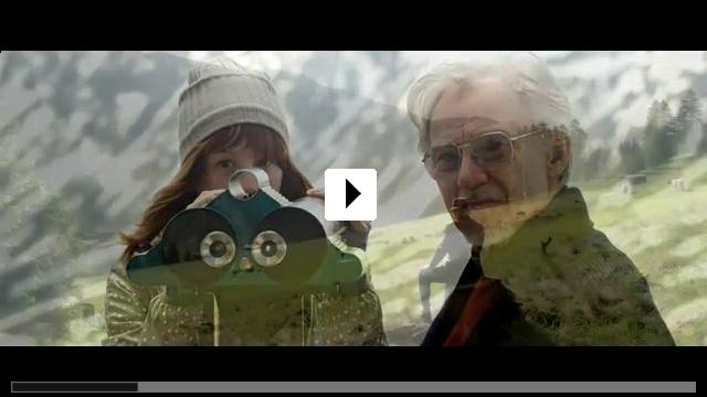 Zum Video: Ewige Jugend