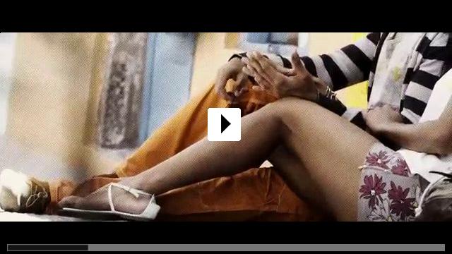 Zum Video: Bang Bang