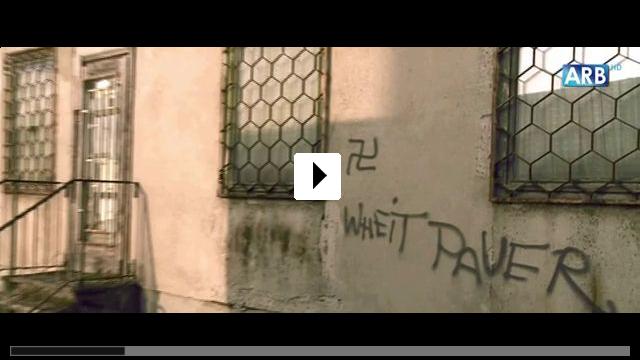Zum Video: Heil