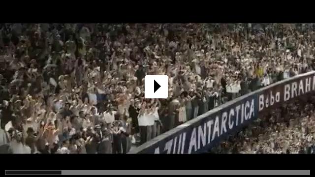 Zum Video: United Passions