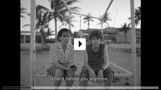 Zum Video: Güeros