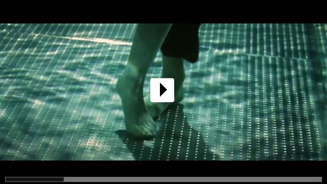 Zum Video: Tango Pasión