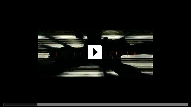 Zum Video: Michael Clayton