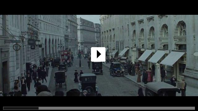 Zum Video: Suffragette