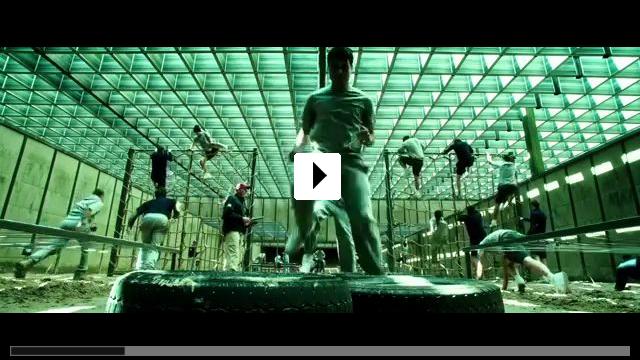 Zum Video: Point Break