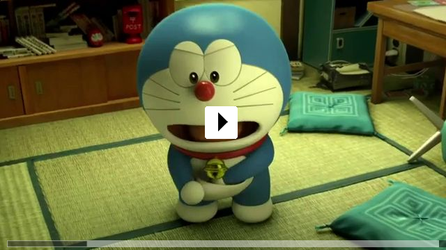 Zum Video: Stand by Me Doraemon
