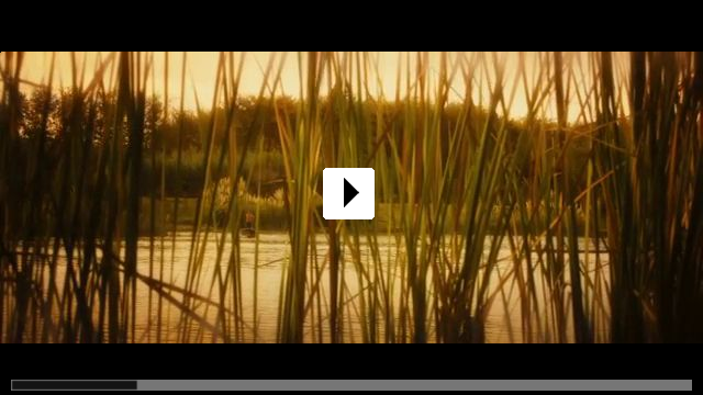 Zum Video: Amapola - Eine Sommernachtsliebe