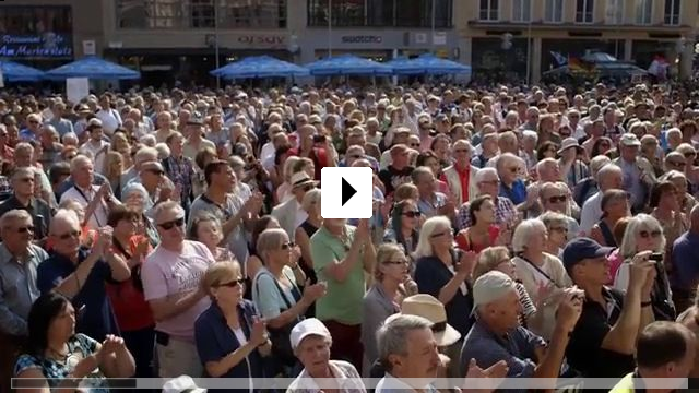 Zum Video: Mollath - und plötzlich bist du verrückt