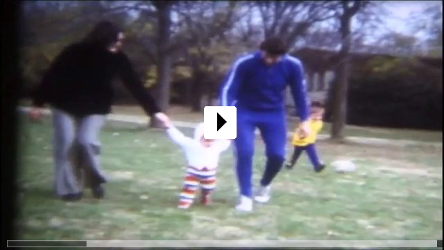 Zum Video: The Serbian Lawyer - Der Mann der Karadzic verteidigte