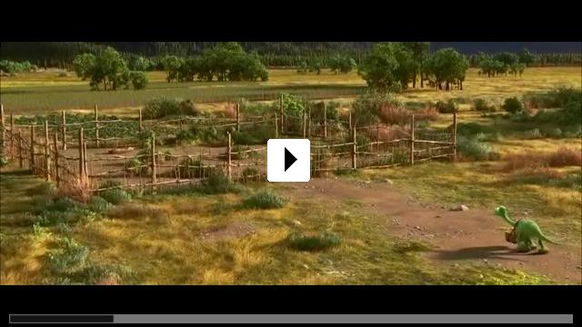 Zum Video: Arlo & Spot