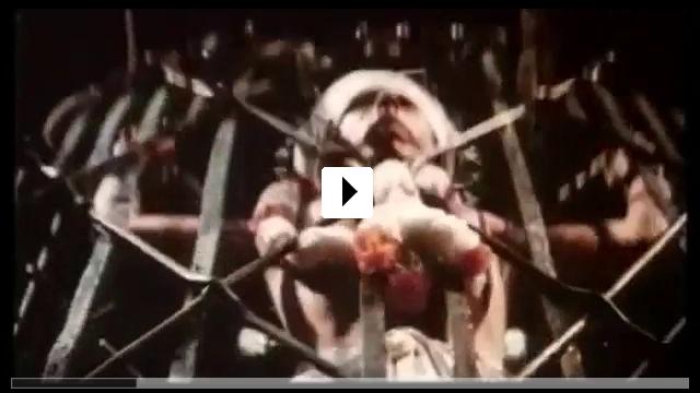Zum Video: Indiana Jones und der Tempel des Todes