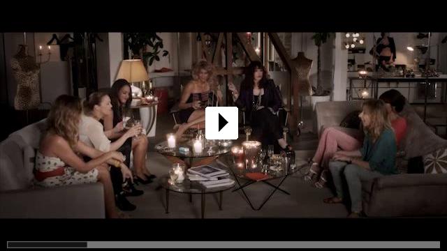 Zum Video: French Women - Was Frauen wirklich wollen