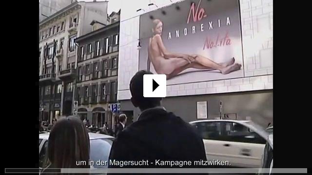 Zum Video: Seht mich verschwinden