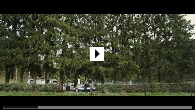 Zum Video: The Program - Um jeden Preis