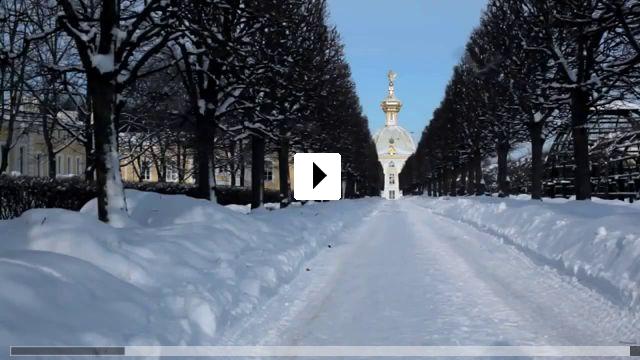 Zum Video: Faberge: Ein Eigenleben