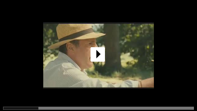 Zum Video: Mr. Magoriums Wunderladen