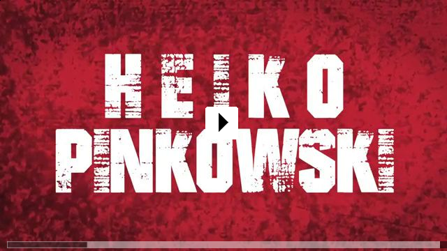 Zum Video: Alki Alki