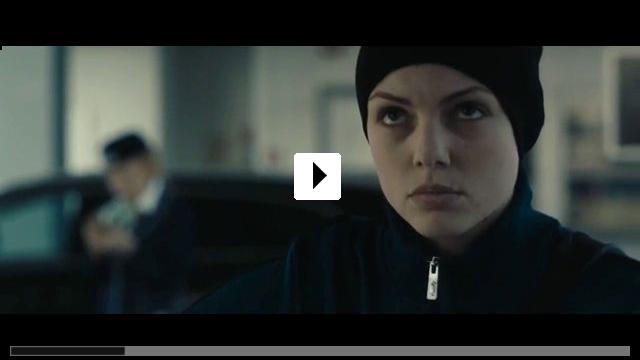 Zum Video: Agnieszka