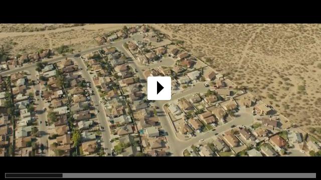 Zum Video: Sicario