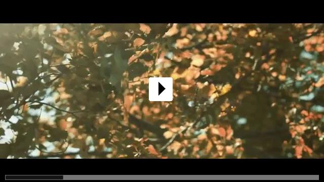 Zum Video: Runoff