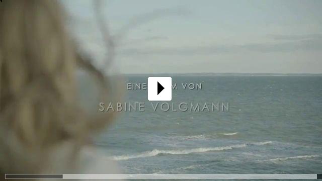 Zum Video: Kleine graue Wolke