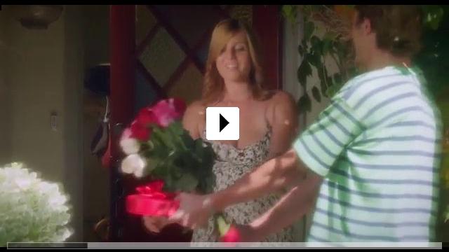 Zum Video: Sexcoach