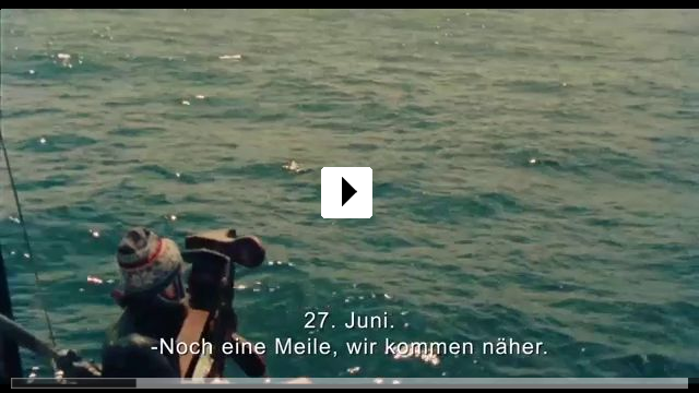 Zum Video: How to change the World