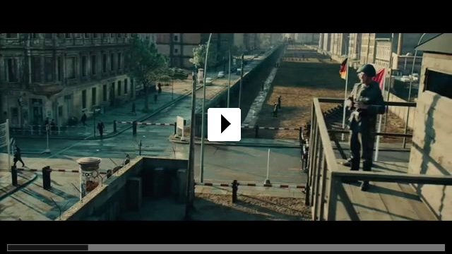 Zum Video: Codename U.N.C.L.E.