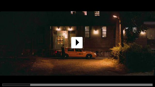 Zum Video: Dark Places