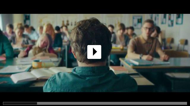 Zum Video: Becks Letzter Sommer