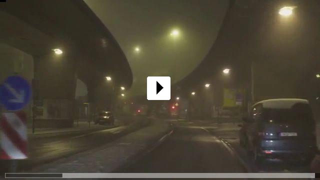 Zum Video: Staatsdiener