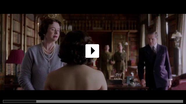 Zum Video: A Royal Night - Ein königliches Vergnügen