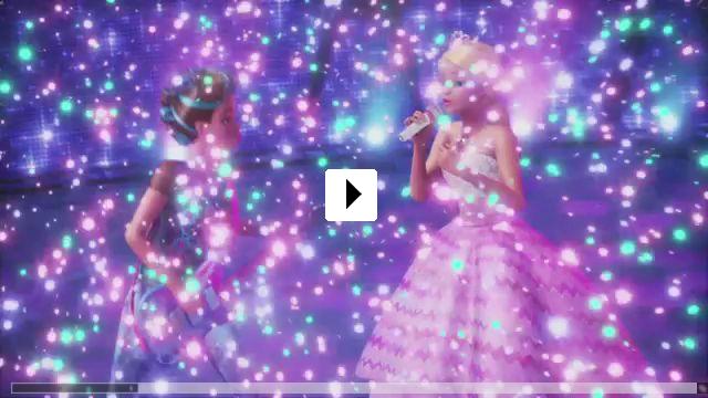 Zum Video: Barbie - Eine Prinzessin im Rockstar Camp