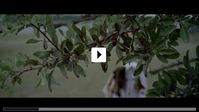Zum Video: Riverbanks