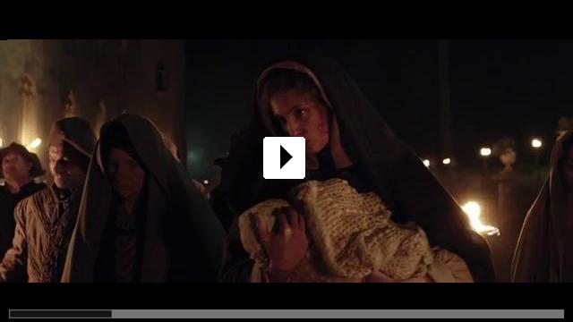 Zum Video: Das Märchen der Märchen